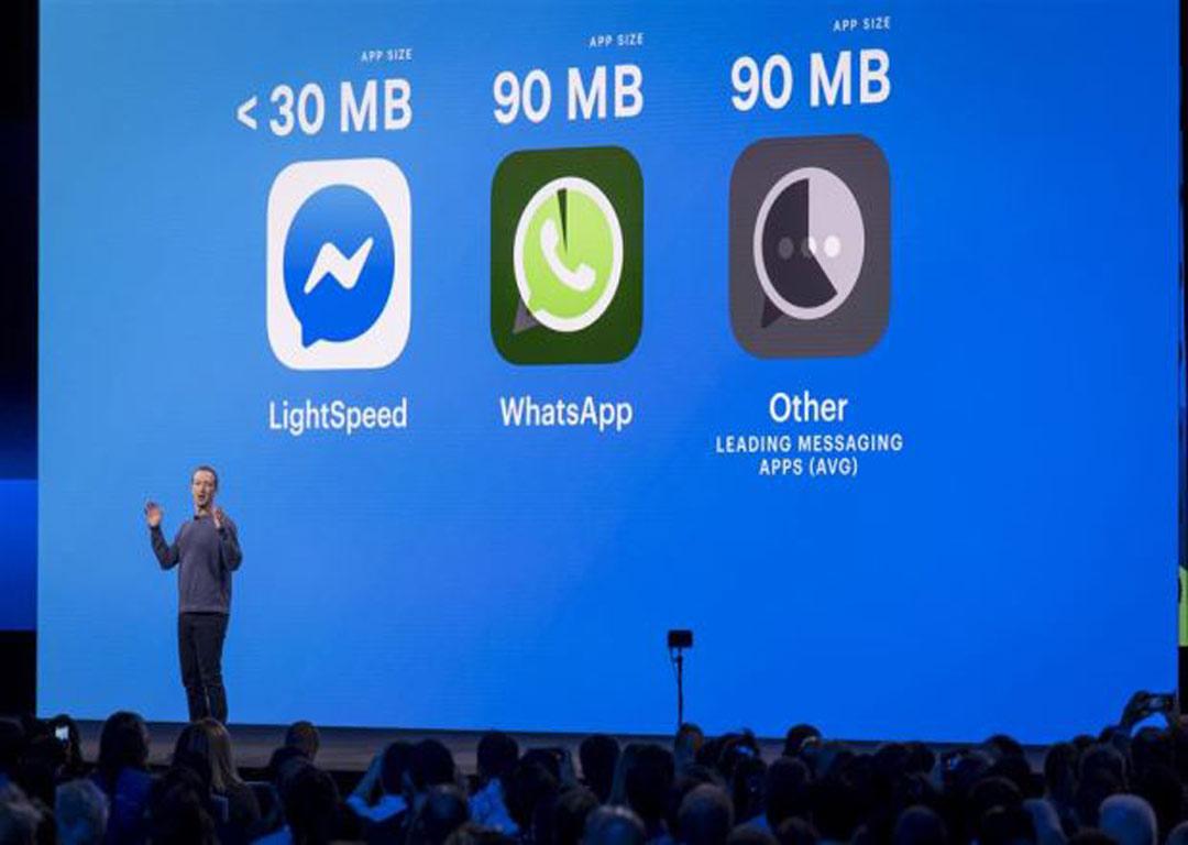 آیا فیس بوک می تواند از هم پاشیده شود؟ چه چیزهایی باید در مورد بزرگترین شبکه اجتماعی بدانیم!